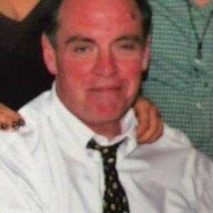 Wayne P. Woodtke