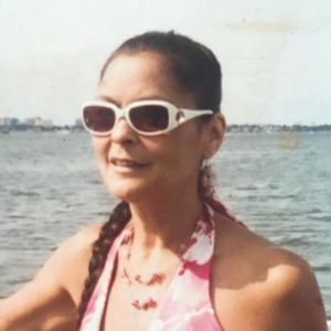 Deborah J. Mitchell