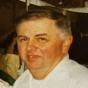 Benjamin Menger Obituary Photo