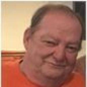 John E. Weaver Obituary Photo
