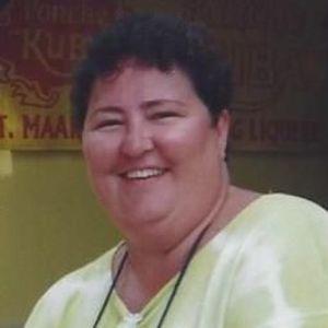 Jane Frances (Jaworski) Hannify Obituary Photo