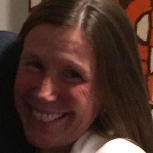 Amy Lynn Meyers