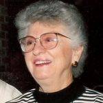 Catherine Bibb