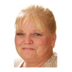 Catherine Ann Schmidt