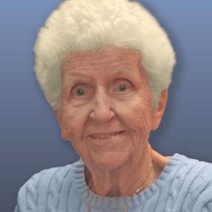 Marilyn St. Jean