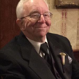 Richard L. Bunnell