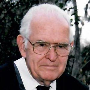 Richard Fulton Wright