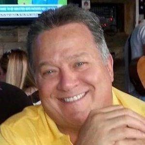 David Ray Risher, Sr.