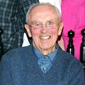 "Robert  W. ""Bob"" Ojalehto Obituary Photo"