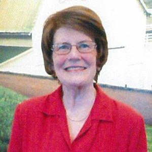 Mrs. Eleanor M. Maslanich