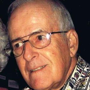 David O. Hulse