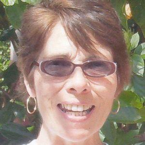 Ann E. Mutz Obituary Photo