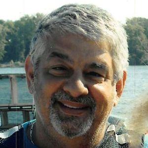 Edward T. Haddad, Jr. Obituary Photo
