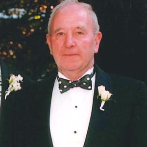 Herman Gaither