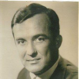 Joseph Michael Murray