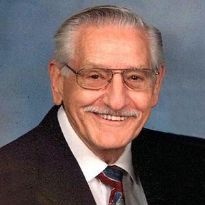 Donald E. Kew