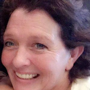 Kellie M. Girling Obituary Photo