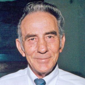 Joe Lenerman Bare