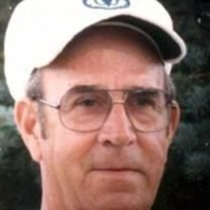 Henry Verlan Phelps