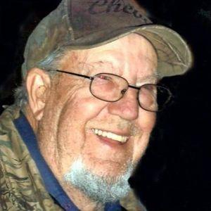 Robert Cobb Obituary Ortonville Michigan Tributes Com