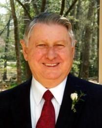 Joseph Page Obituary - Lagrange, Georgia - Striffler-Hamby