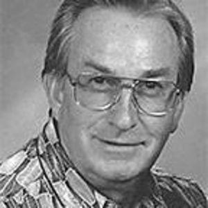 Kenneth Meyer