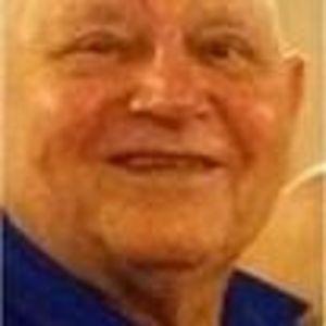 Kenneth Lee Moser