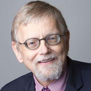 Gary Lloyd Hanson