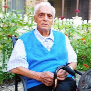 Bruno Anthony Sestito