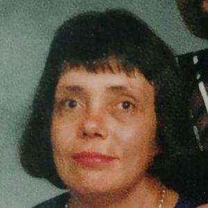 Ms. Cheryl A. Weisner Obituary Photo