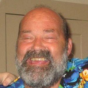 Paul C. Theriault Obituary Photo