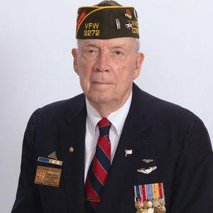 George H. Slack