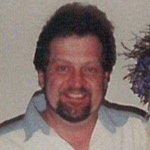 Bart Steven Olenik