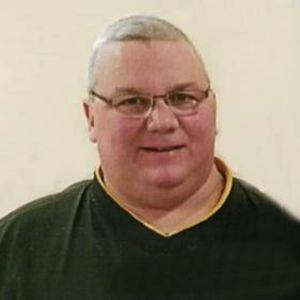 Duane A. Dean