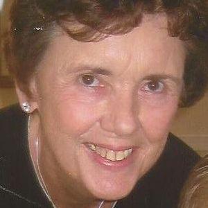 M. Justine Flanagan