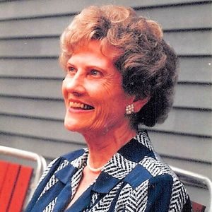 Beverly  (Blanchard)  Steer Obituary Photo