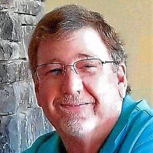 Steven Mitchell Greene Obituary Photo