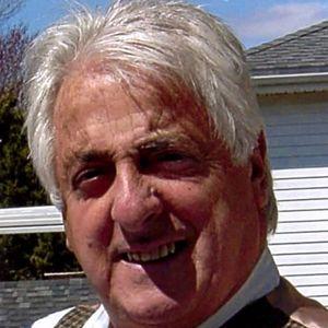 Mr. Carl F. DeSisto
