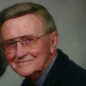 James Loman Nelson Obituary Photo