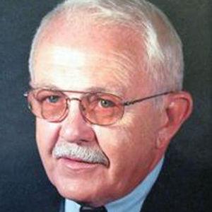 JOSEPH E.  NUTTER