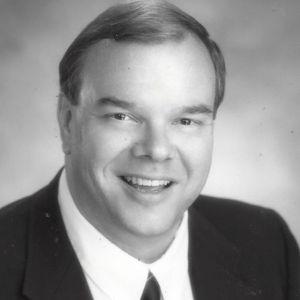 Kenneth T. Grieve