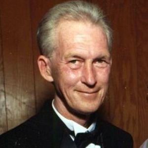 Yogi Dean Gilliam Obituary Photo