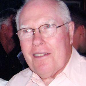 Dr. Albert C. Niedhamer