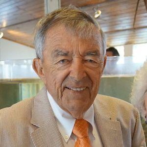 Fred Palcho