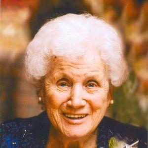 Anna M. Bagarella