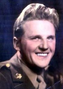 Richard L. Jankola obituary photo