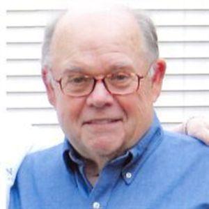 Richard P. Muny