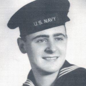 Raymond L. Brennan