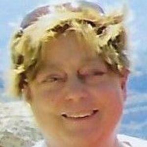Susan L. Newman Obituary Photo