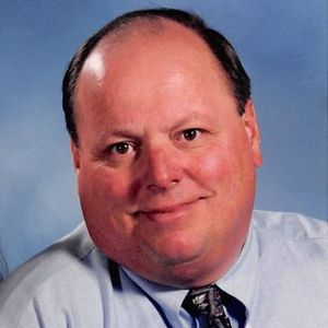 Barry  Kittredge Obituary Photo